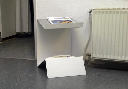 Briefkasten Köln Sülz